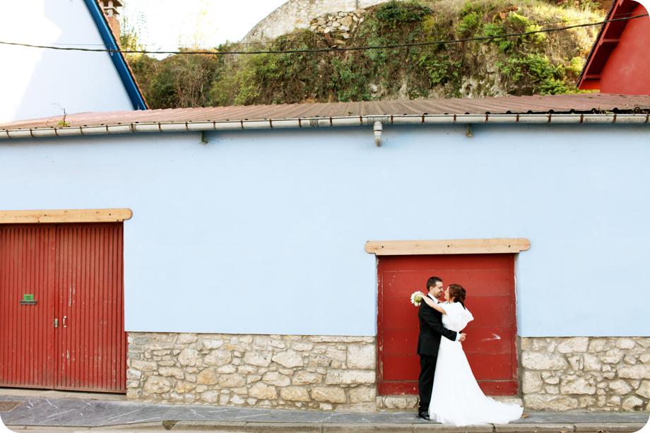 wedding_053.jpg