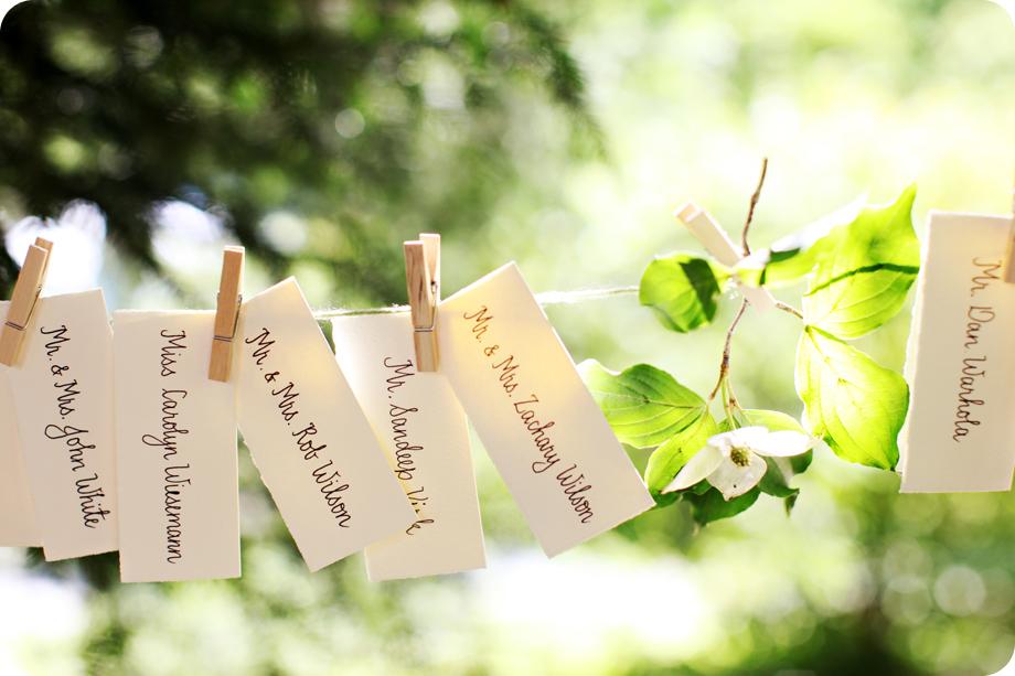 wedding_075.jpg