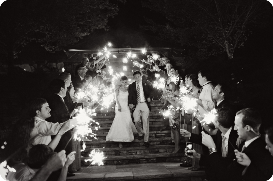 wedding_096.jpg