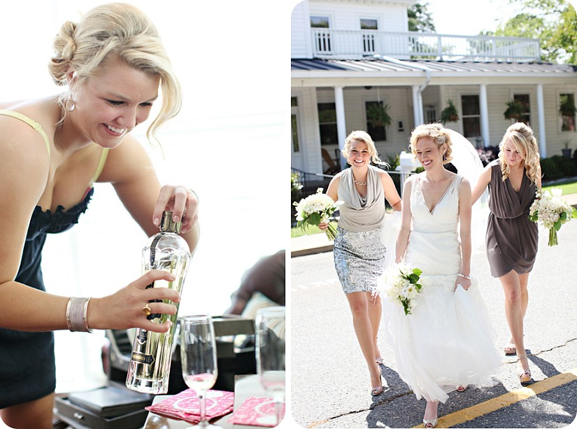wedding_11.jpg