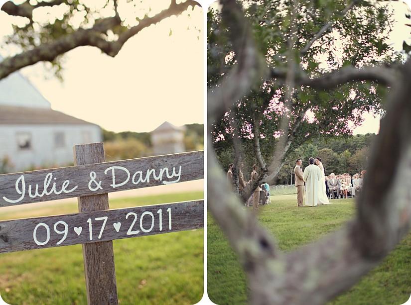 wedding_13.jpg
