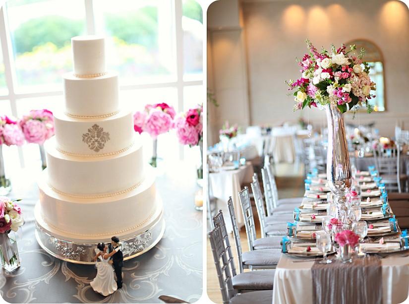 wedding_19.jpg