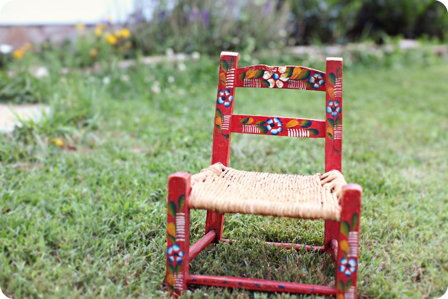 farm-shots_051.jpg