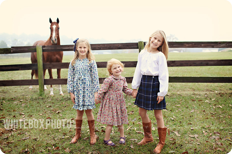 wood_2012_001_pinehurst_family_portrait_photographer.jpg