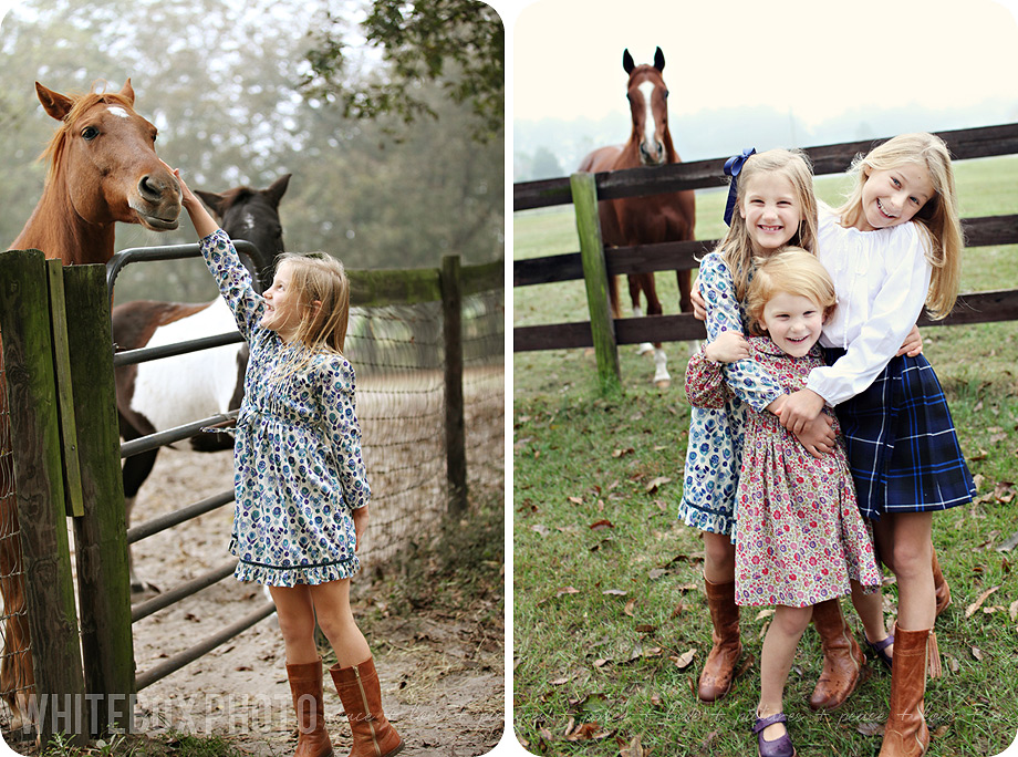 wood_2012_003_pinehurst_family_portrait_photographer.jpg