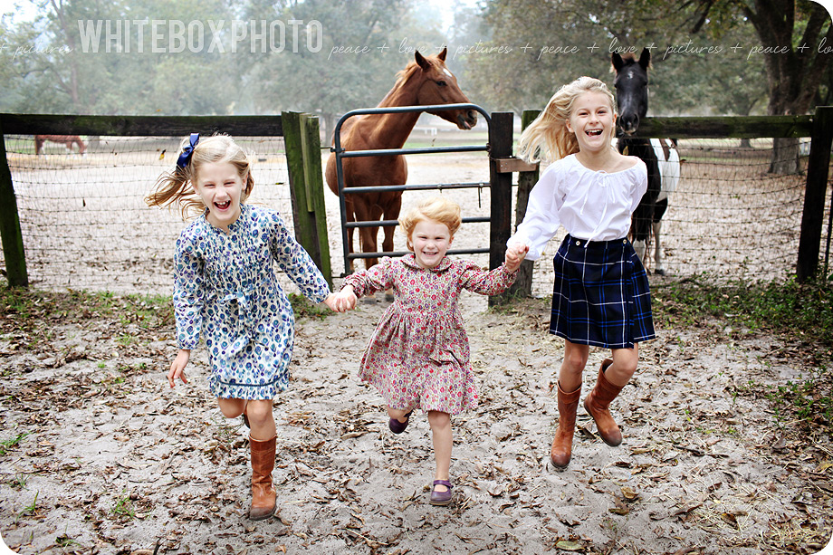 wood_2012_029_pinehurst_family_portrait_photographer.jpg