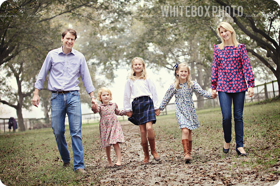 wood_2012_040_pinehurst_family_portrait_photographer.jpg