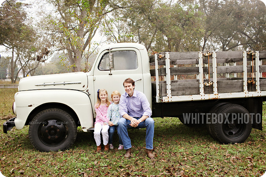 wood_2012_042_pinehurst_family_portrait_photographer.jpg