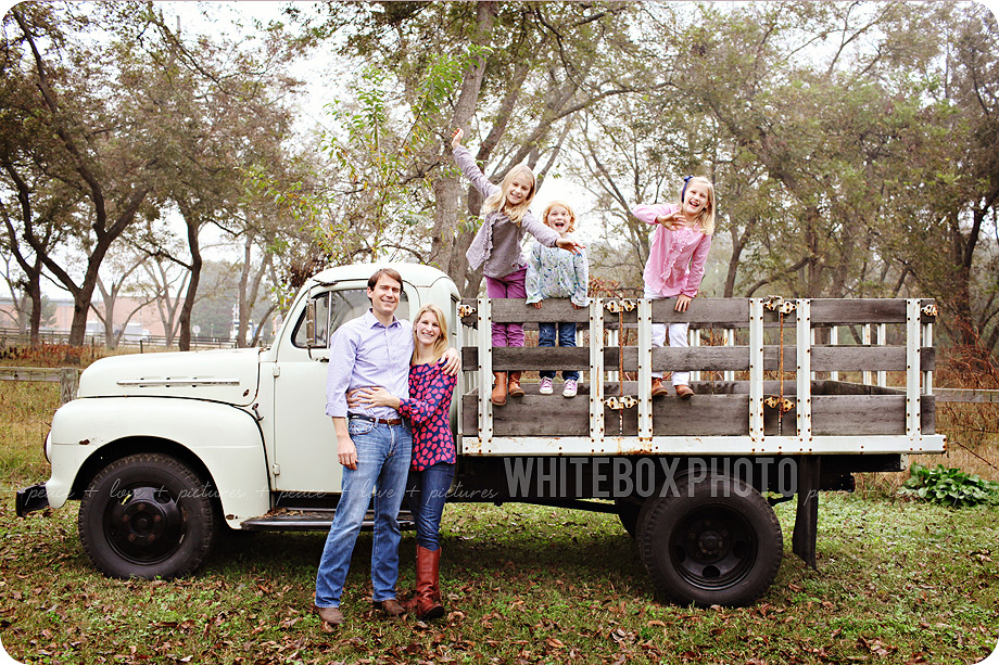 wood_2012_050_pinehurst_family_portrait_photographer.jpg