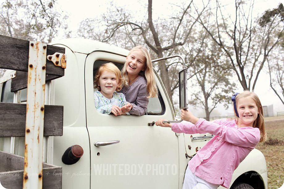 wood_2012_051_pinehurst_family_portrait_photographer.jpg