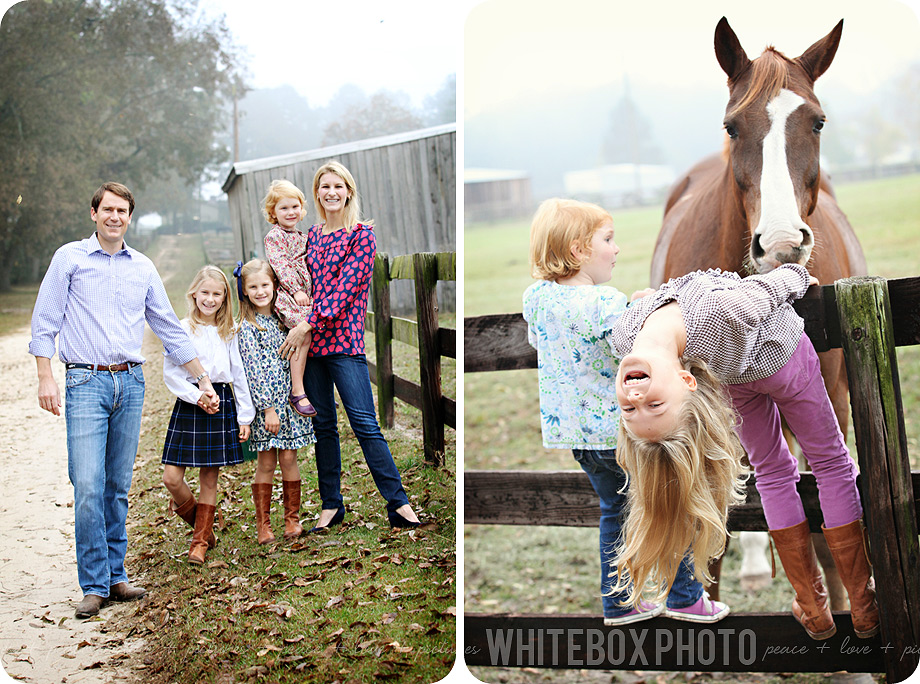 wood_2012_057_pinehurst_family_portrait_photographer.jpg