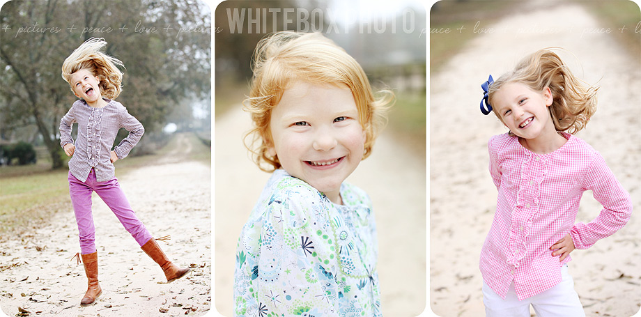 wood_2012_085_pinehurst_family_portrait_photographer.jpg