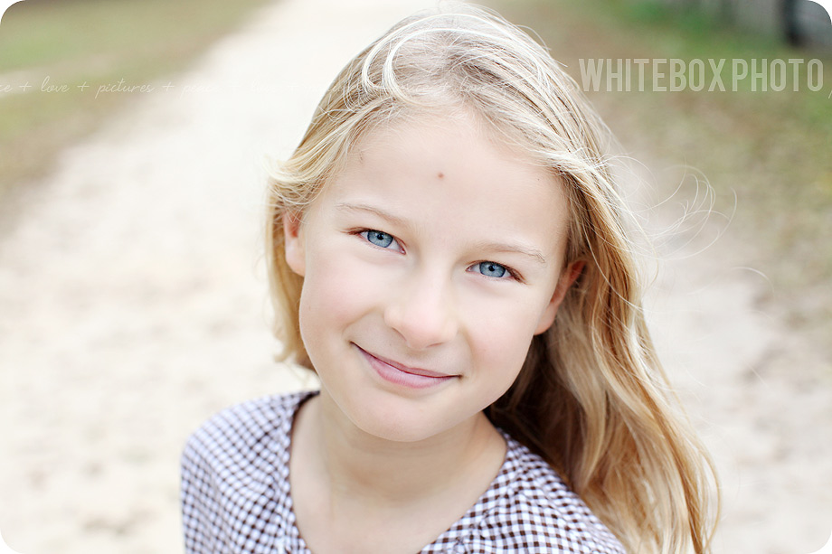 wood_2012_089_pinehurst_family_portrait_photographer.jpg