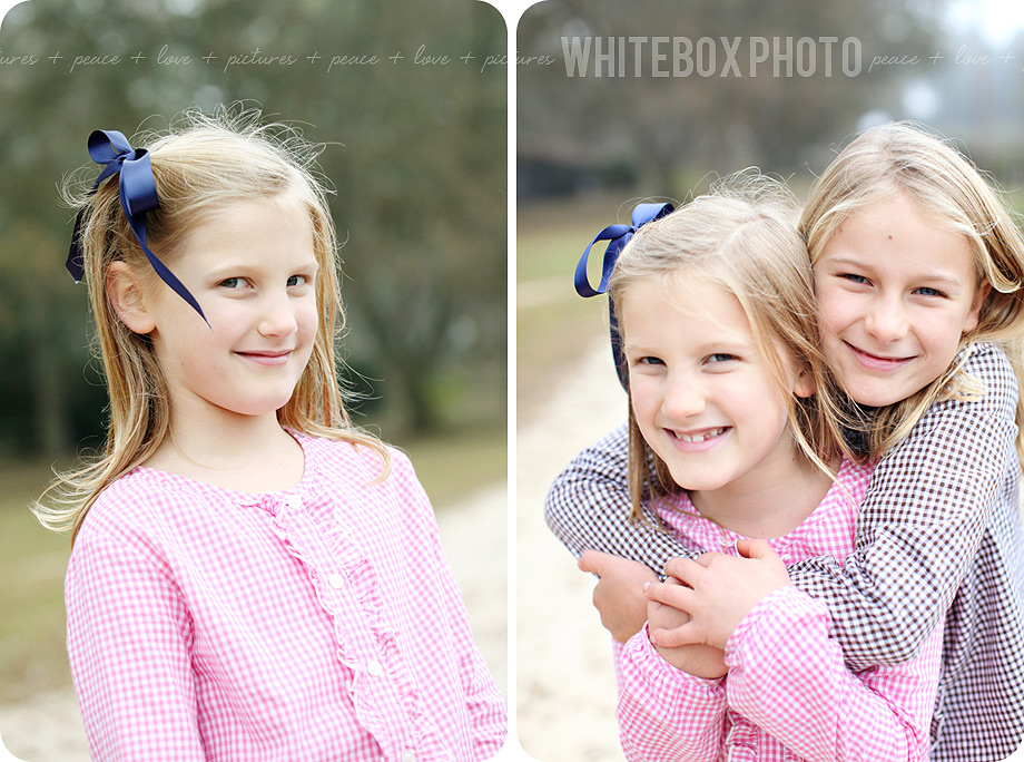 wood_2012_091_pinehurst_family_portrait_photographer.jpg