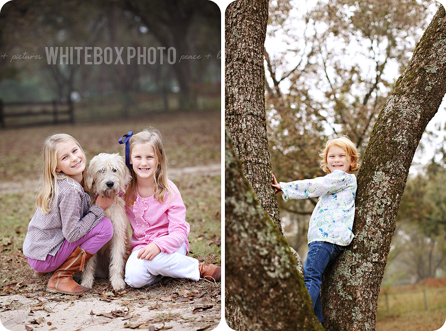 wood_2012_092_pinehurst_family_portrait_photographer.jpg