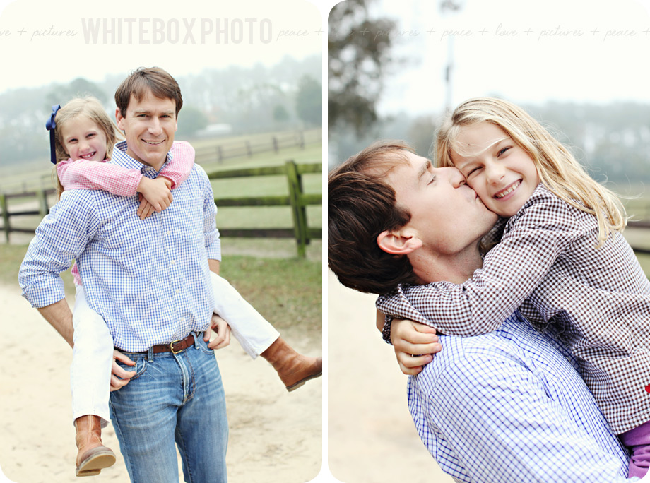 wood_2012_114_pinehurst_family_portrait_photographer.jpg