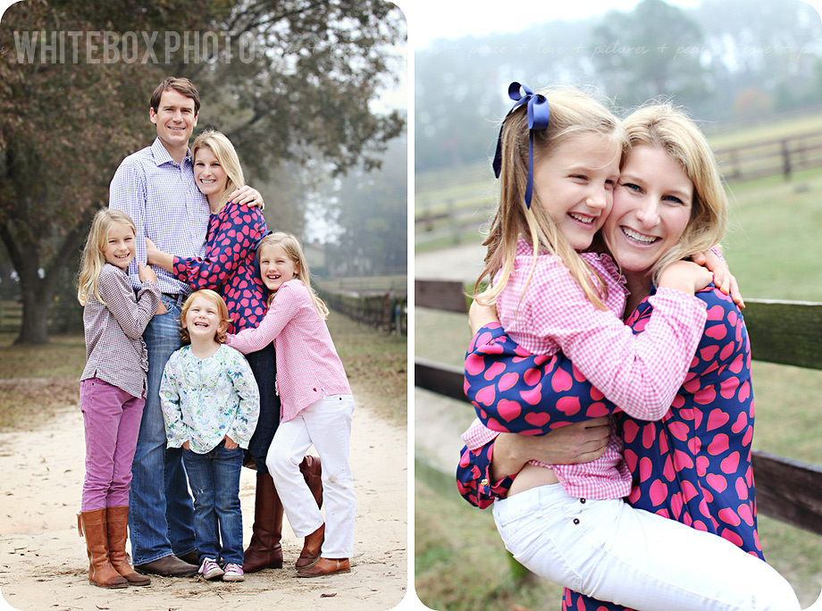 wood_2012_128_pinehurst_family_portrait_photographer.jpg