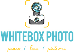 Whitebox Photo: North Carolina's Award-Winning Wedding and Family Photographer