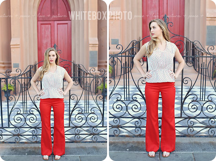 jess_jones_whitebox_002_charleston