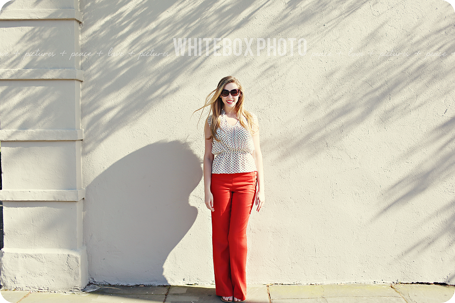 jess_jones_whitebox_027_charleston