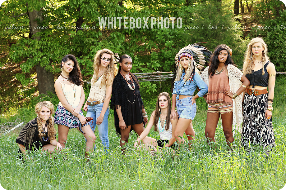 whitebox_senior-models_2016_141