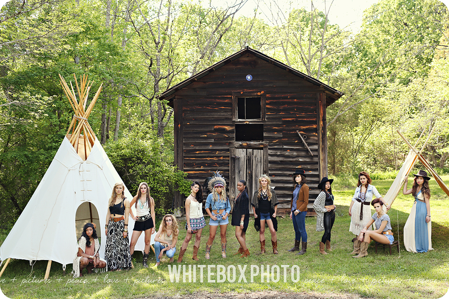 whitebox_senior-models_2016_167