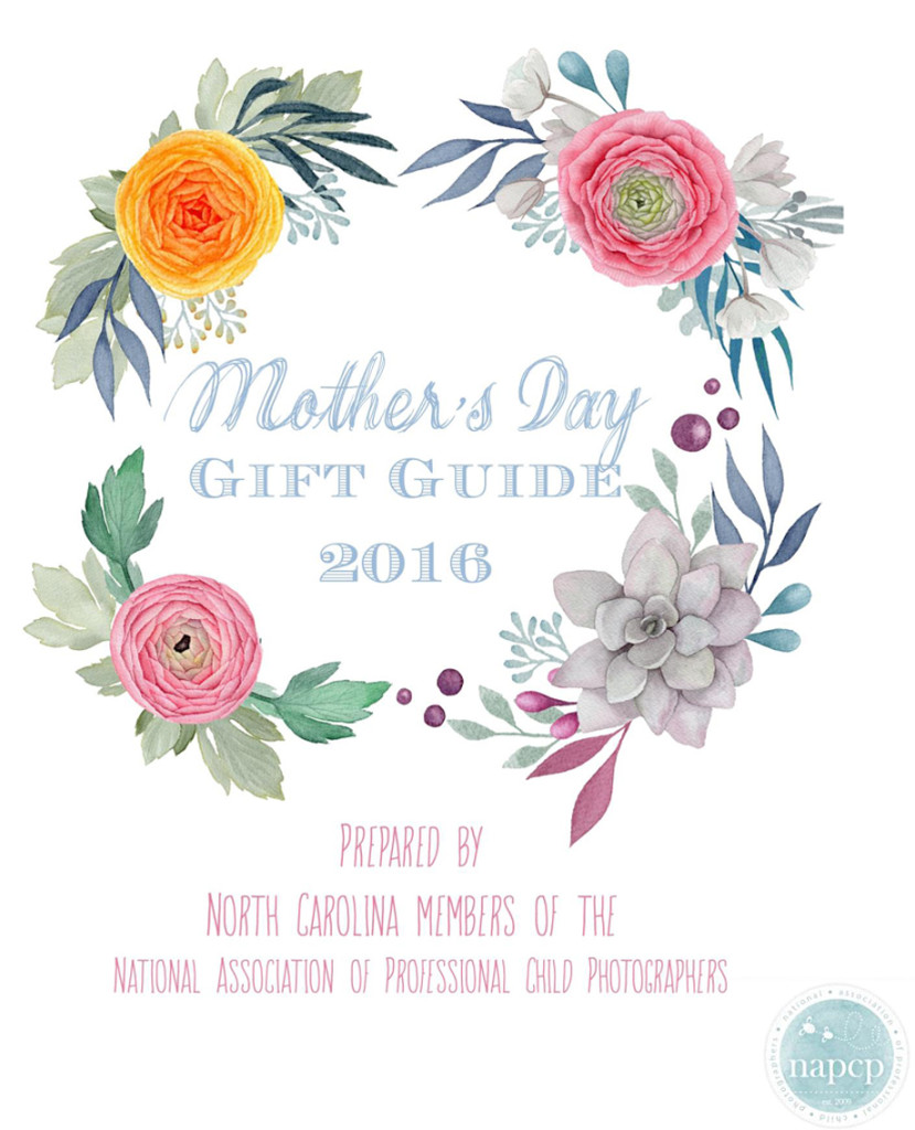 mothers day gift guide by whitebox photo and other napcp photographers