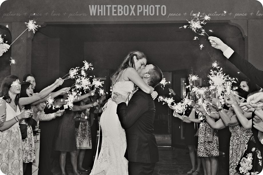 tess + david's wedding at lake toxaway, nc by whitebox photo.