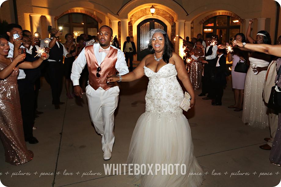 adina + louis bella collina mansion wedding by whitebox photo.