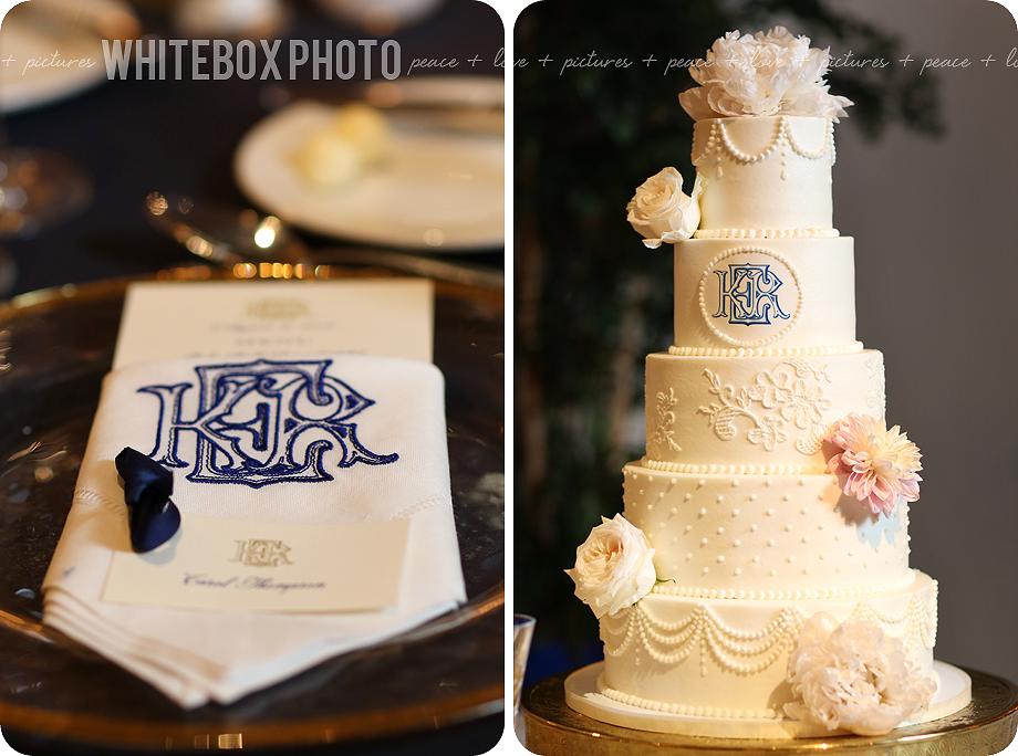 kathleen + reed's wedding at duke chapel and duke washington inn by whitebox photo.
