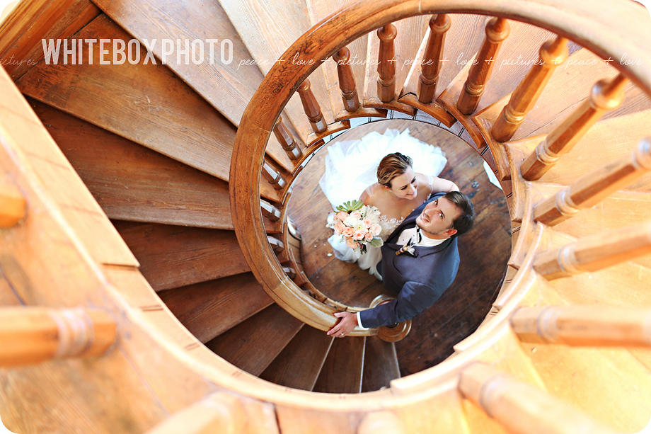 lauren and luke's caswell county historic courthouse and heirloom gardens wedding by whitebox photo.