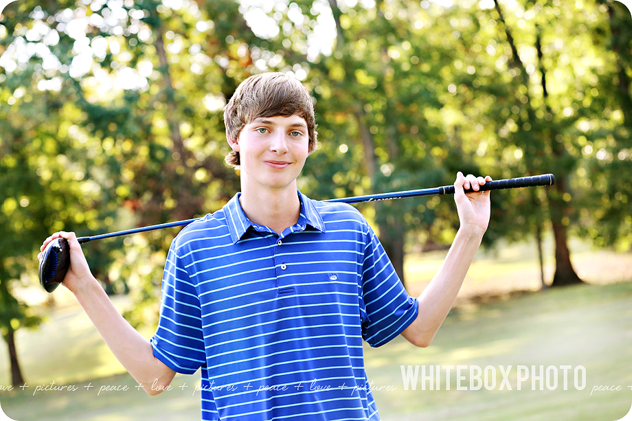 bennett's downtown Madison senior photo session by whitebox photo.