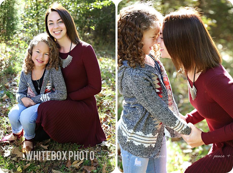 mini sessions for 2016 at the whitebox photo farm.