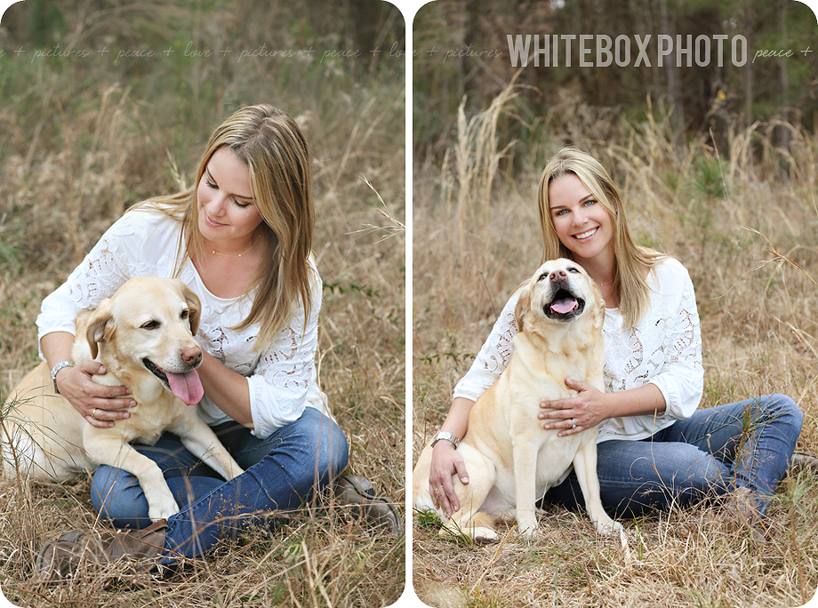 anne+jaws photo shoot near southport, nc by whitebox photo 2017.