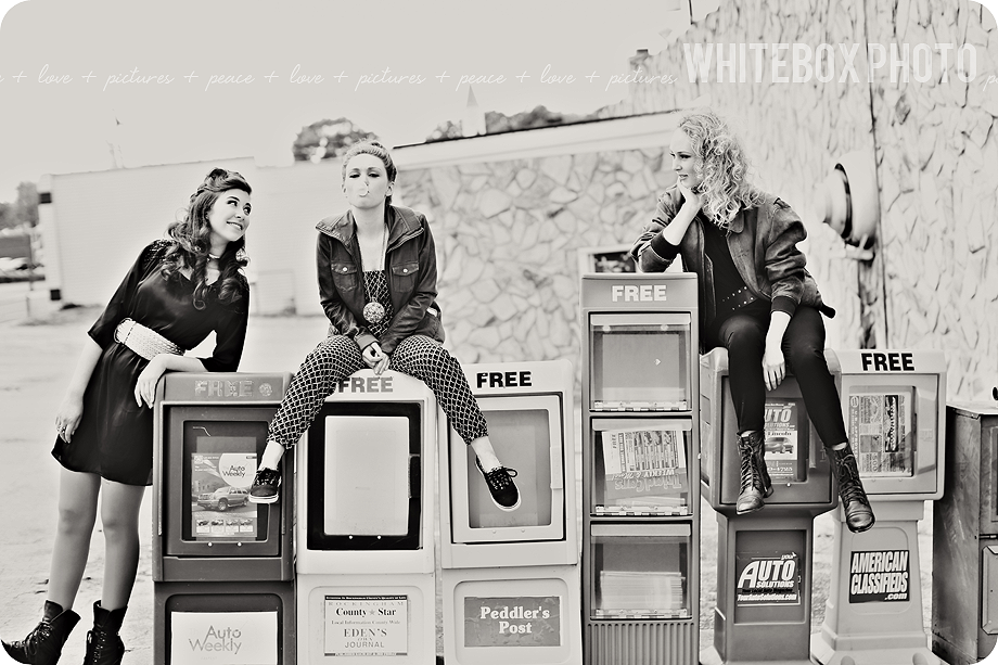 senior-models_2014_041_bw