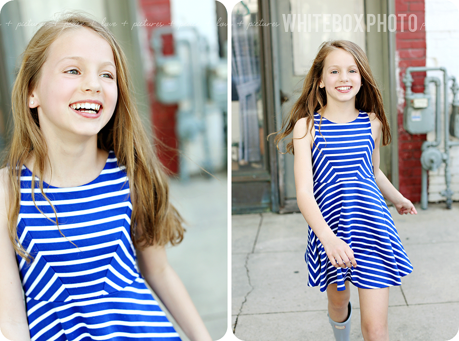 directions usa child model in lifestyle photo session by whitebox photo