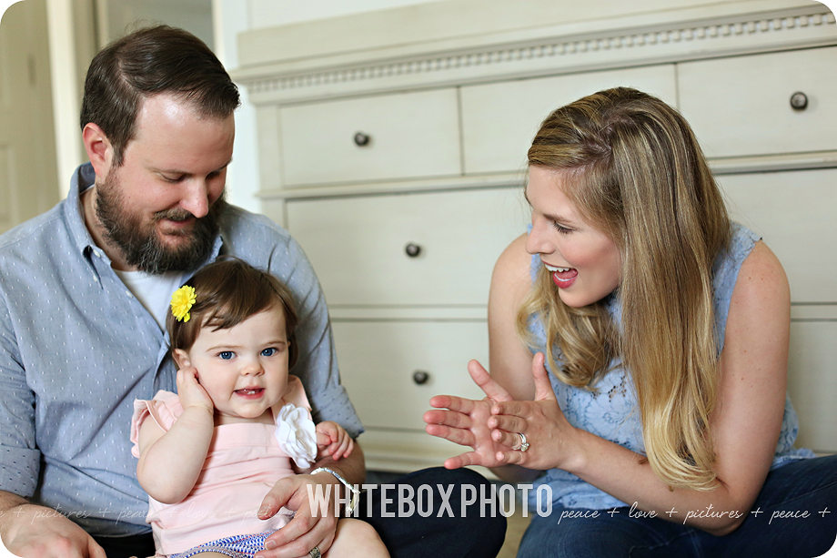 violet's session in downtown raleigh by whitebox photo 2017.