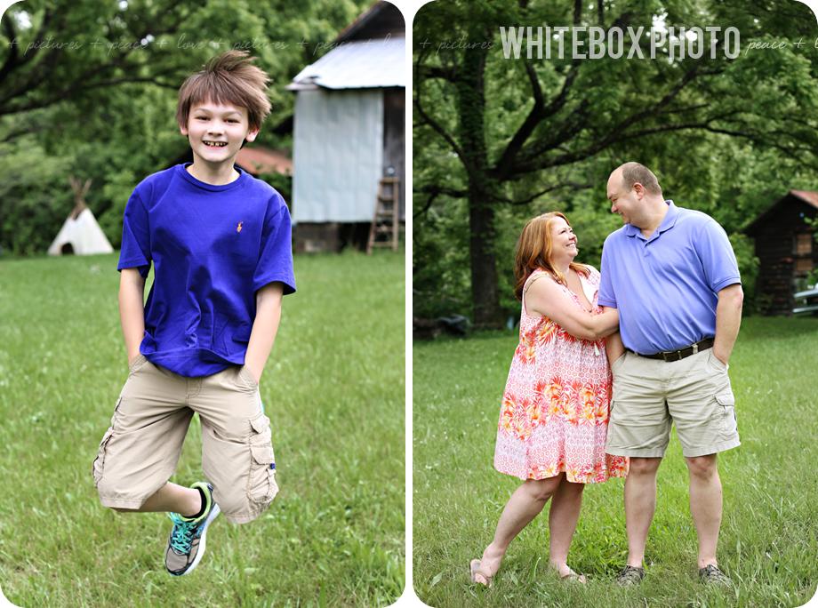 the wooten family love shoot at the whitebox photo farm 2017