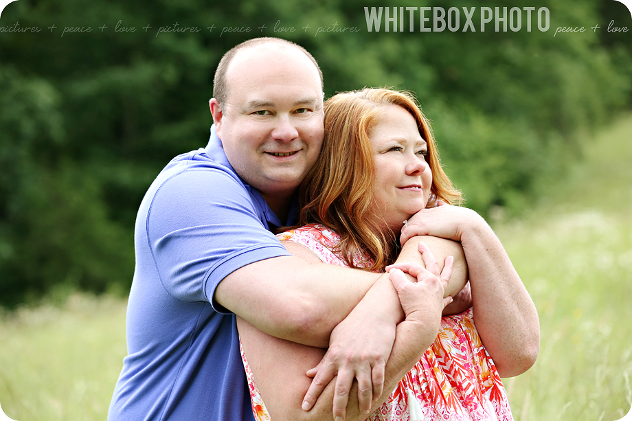 the wooten family love shoot at the whitebox photo farm 2017