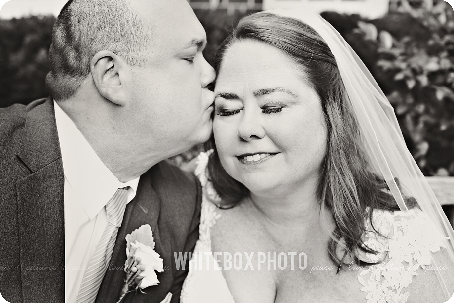 kathy+glenn's wedding in charlotte by whitebox photo in 2017.