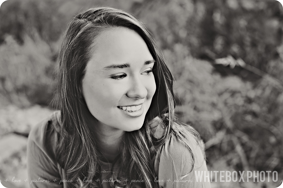claire_2017_12_bw
