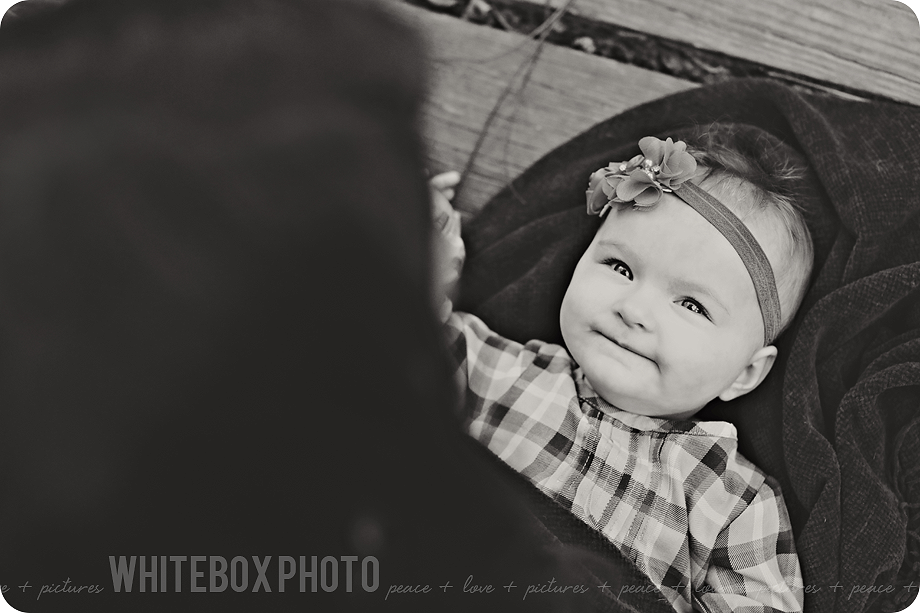 emerson_6 month_87_bw