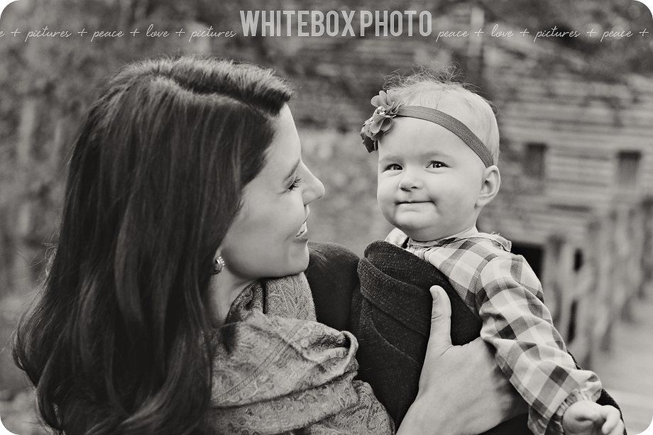emerson_6 month_88_bw